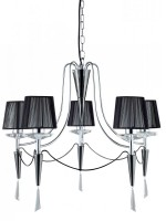 duchess_5_light_chrome-3891-1000-6508