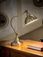 Table Lamps, Task/reading