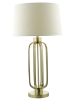 dar-lighting-lucie-satin-brass-table-lamp-with-natural-linen-shade-p5242-8746_image
