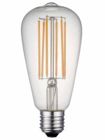 led-vintage-filament-style-light-bulb-7-watt-es-dimmable-p14843-21856_image